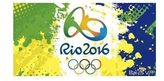 BBC推360°全景報導里約奧運賽事