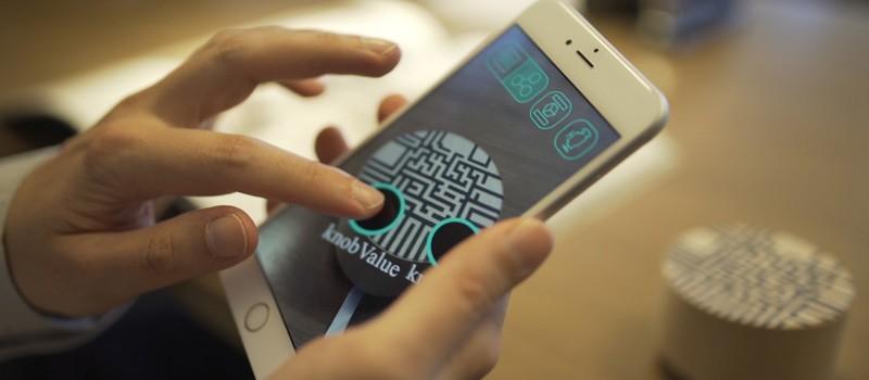庫克看好未來中國市場 AR技術機遇巨大