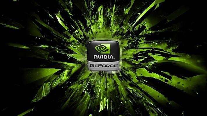 NVIDIA Q2財報:淨利潤2.53億美元 較去年同期增長873%