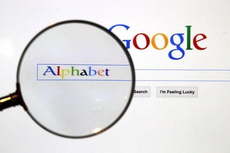 俄羅斯判定谷歌Android壟斷,罰款4.38億盧布