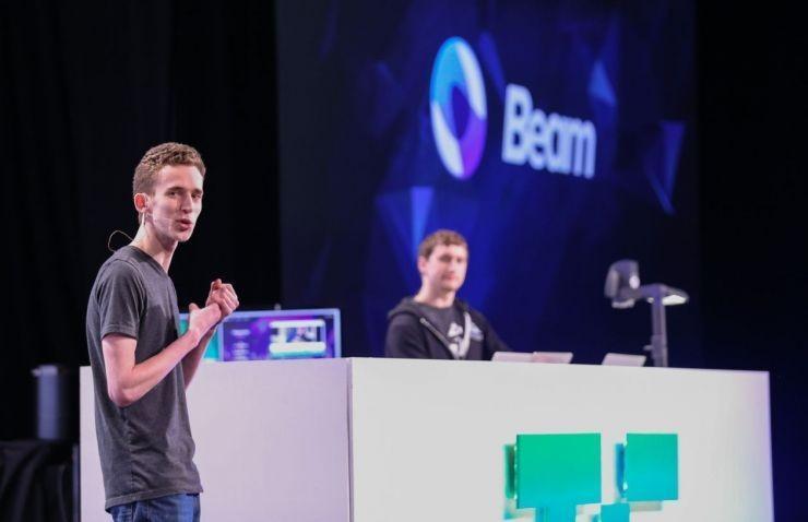 微軟也要進軍直播行業?已收購遊戲直播平台Beam