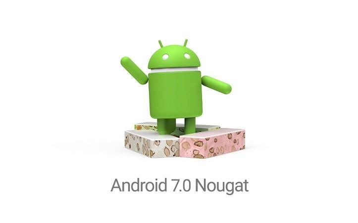 這份關於Android裝置的調查報告頗令人意外!