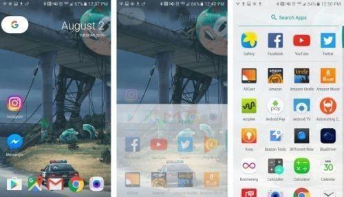 """谷歌或將拋棄Nexus 發布全新""""G""""品牌手機"""