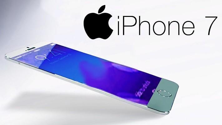 蝦毀!APPLE iPhone 7有可能漲價?!