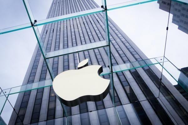 傳蘋果要求台灣零部件供應商降價20%,遭富士康等公司反抗