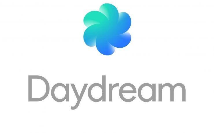 Oculus認為Daydream不如Gear VR,果真如此嗎?