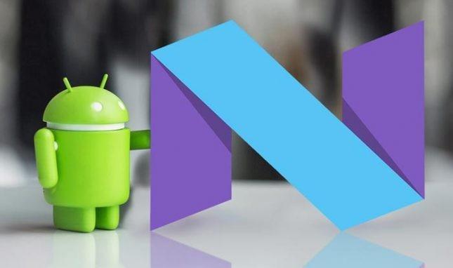 Android 7.0最棒的五個功能