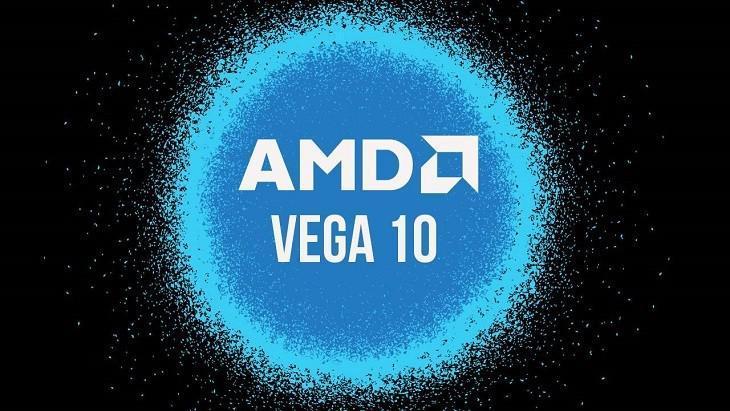 重返榮耀之路漸漸明朗 AMD將會在2017上半年端出Vega