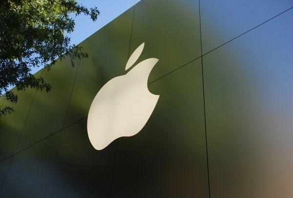 蘋果面臨歐洲最大稅收罰單,最高可達190億美元
