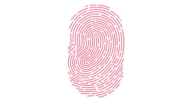 未來iPhone如何實現無Home鍵設計?