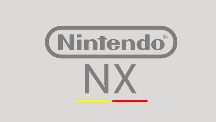 好復古!Nintendo任天堂下一代主機-NX用卡帶?!