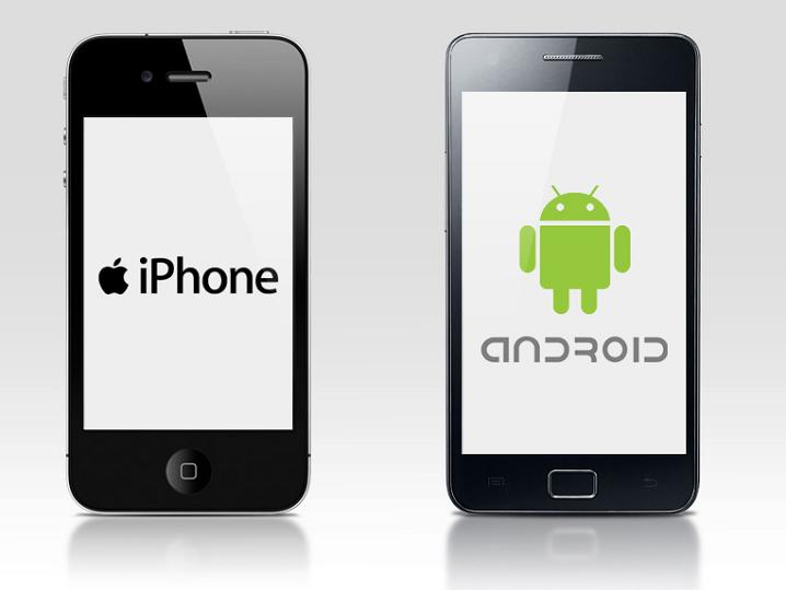 Android粉:告訴你8個iPhone 7不值得買的理由!