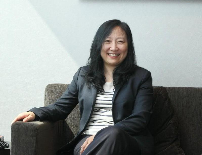 台新銀行攜手IBM 翻轉金融市場遊戲規則 打造創新數位金融服務Richart