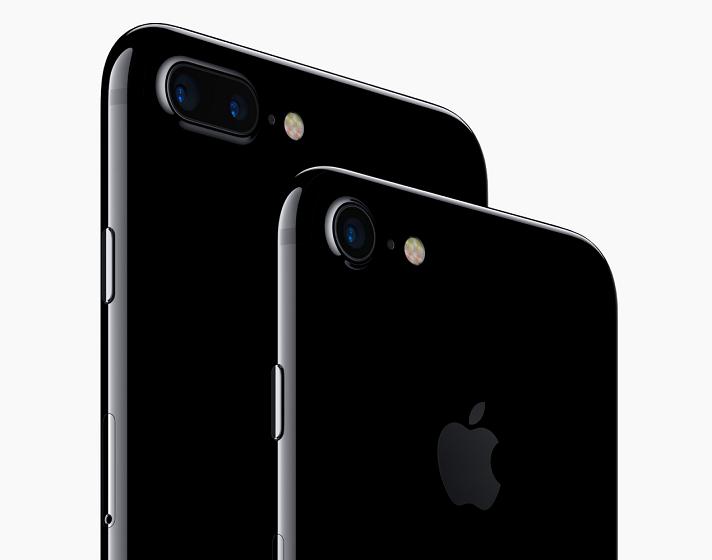 iPhone 7銷售完勝iPhone 6/6s 分析師被打臉