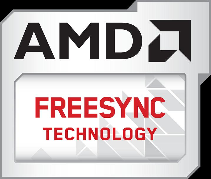 令人感動啊!AMD有意讓電視用上FreeSync!