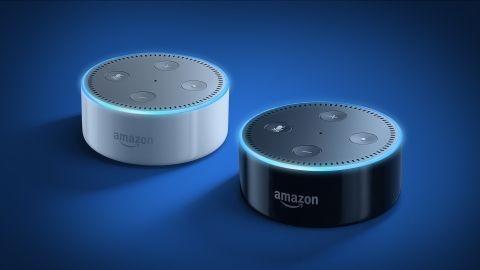 降至50 美元以下,亞馬遜要讓Echo 進入每個美國家庭