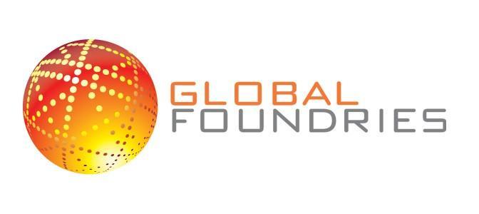 直接殺入7nm FinFET製程 GlobalFoundries預計2018年進入量產