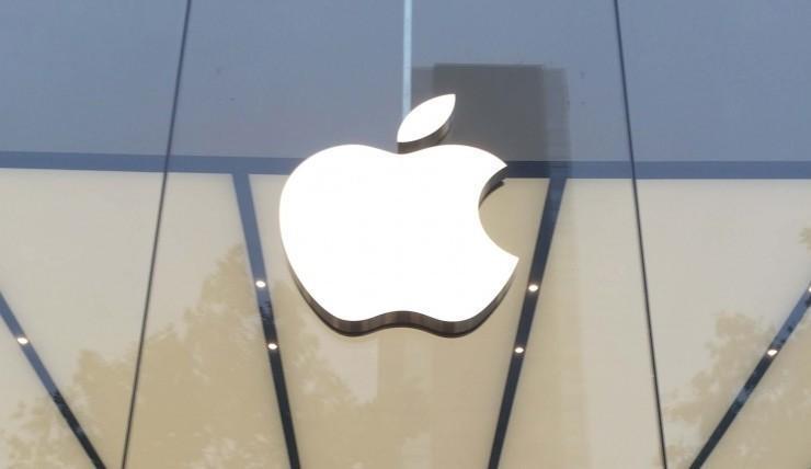 """蘋果擬在韓國開設首家直營店,攻入三星""""大本營"""