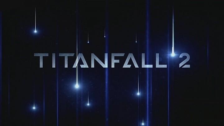 TITANFALL 2神兵泰坦2 PC版 極限特效需GTX 1080