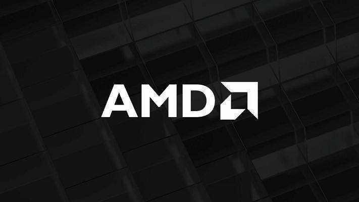 AMD 7nm APU首曝:四核八線程、功耗最低10W
