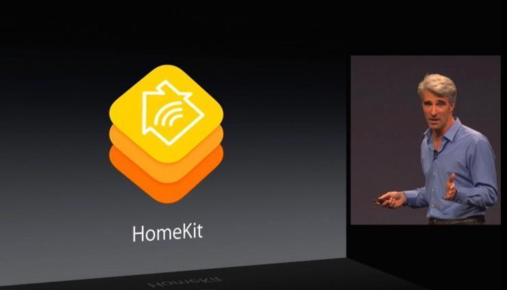 傳蘋果正在測試智能家居設備,還集成了語音識別和人臉識別功能
