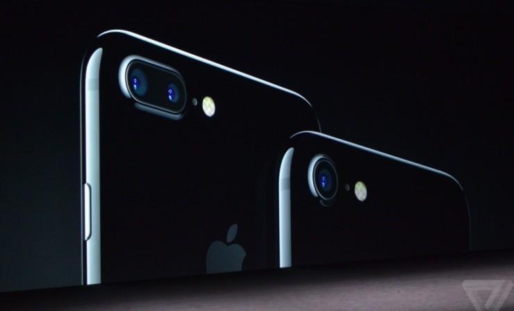 40%淘汰率:亮黑iPhone 7太難生產了