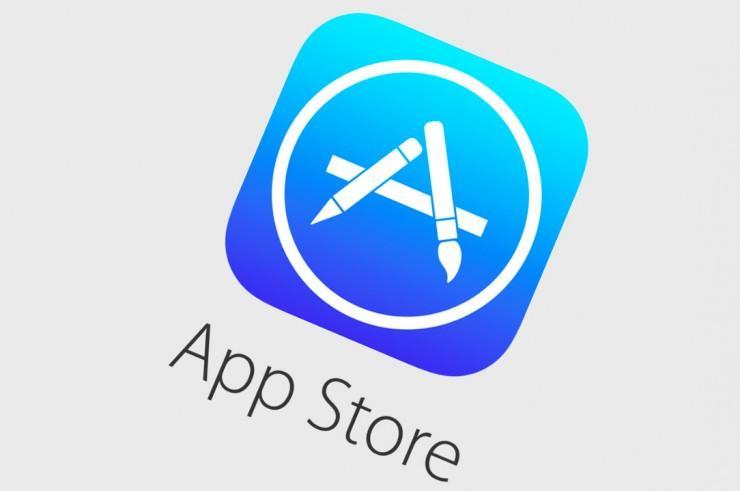 蘋果清理App Store應用,不更新就移除