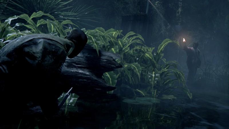 2K釋出《四海兄弟III》「新波爾多的世界 – 戰鬥」影片