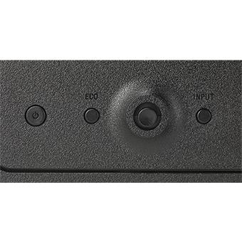 邊框僅8mm,NEC發表24吋顯示器EX241UN