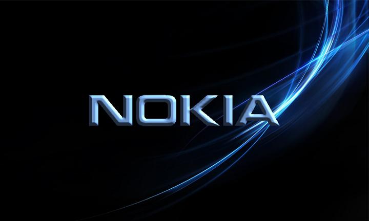 這就是NOKIA Android手機