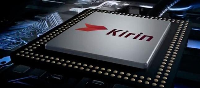 Huawei華為Kirin 960即將亮相!