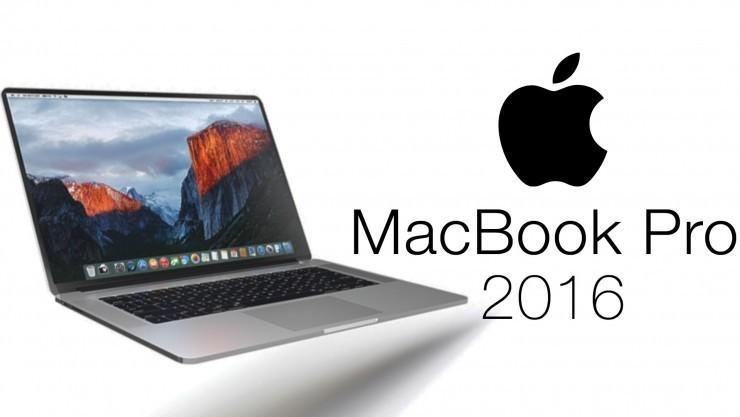 蘋果MacBook發佈時間疑確定,將於10月27日發布新款MacBook Pro