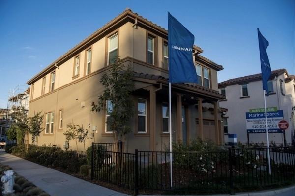 智能房屋離我們有多遠?蘋果聯手建築公司將HomeKit 帶進家