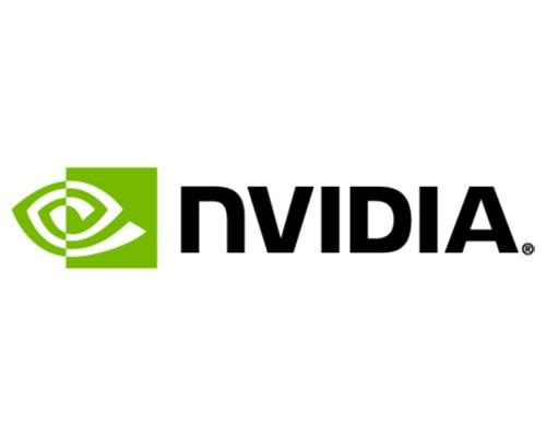 NVIDIA 驅動全新家用遊戲主機 任天堂Nintendo Switch問市