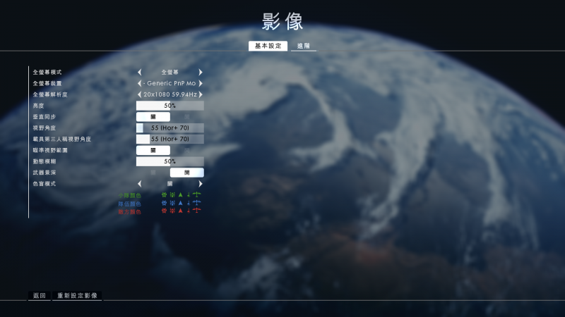 AMD RX 480和RX 470顯示卡玩戰地風雲1/ Battlefield 1效能測試