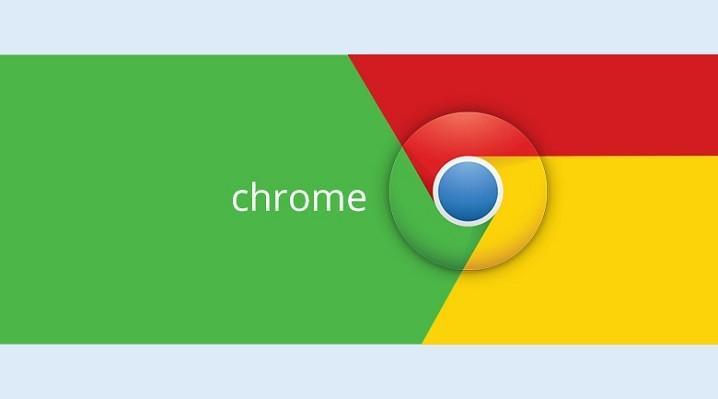 良心!Chrome瀏覽器宣布提速15%!