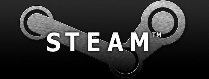 Steam公布10月玩家硬體統計:四核心處理、NVIDIA顯示卡、8GB記憶體為主流