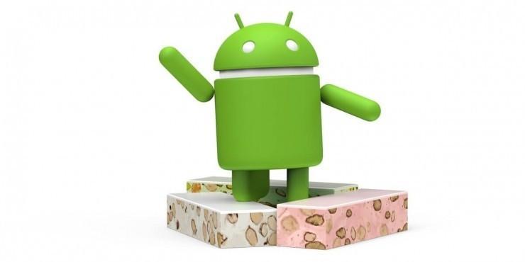 發布兩個月後,Android N安裝率只有0.3%