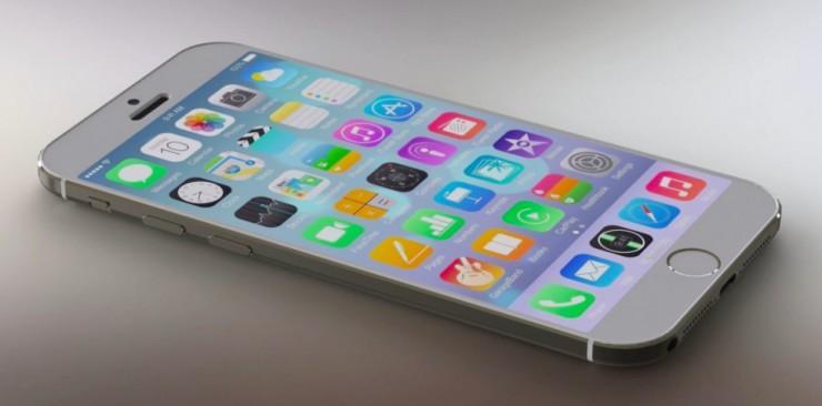 傳下一代iPhone將有三個版本,高端型號配備OLED顯示屏