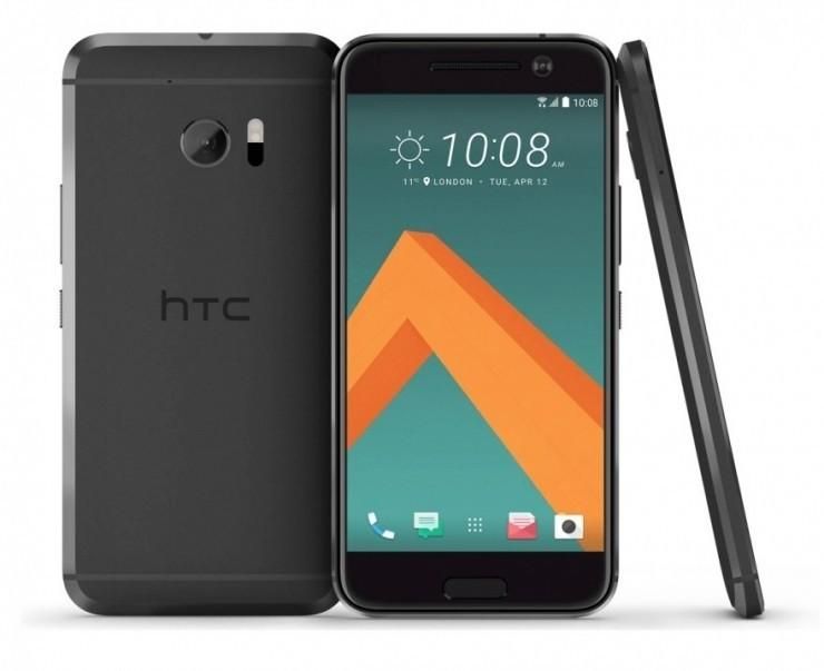 HTC將出售手機業務?官方:嚴正否認!