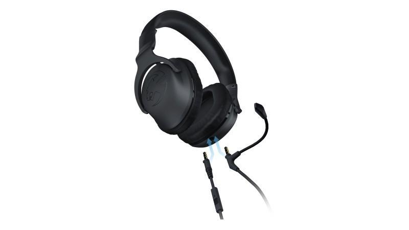ROCCAT Cross – 多平台立體聲電競耳機