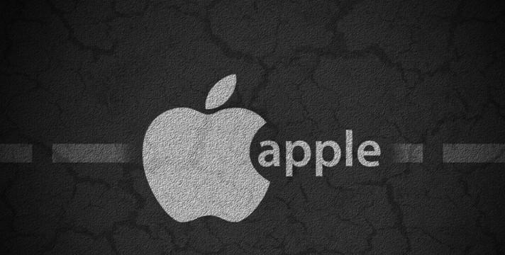 蘋果要放棄路由器業務?外媒稱已解散研發團隊