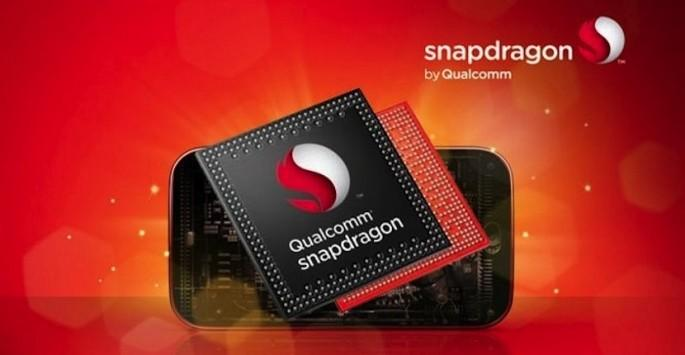 Qualcomm高通Snapdragon驍龍835規格首曝!
