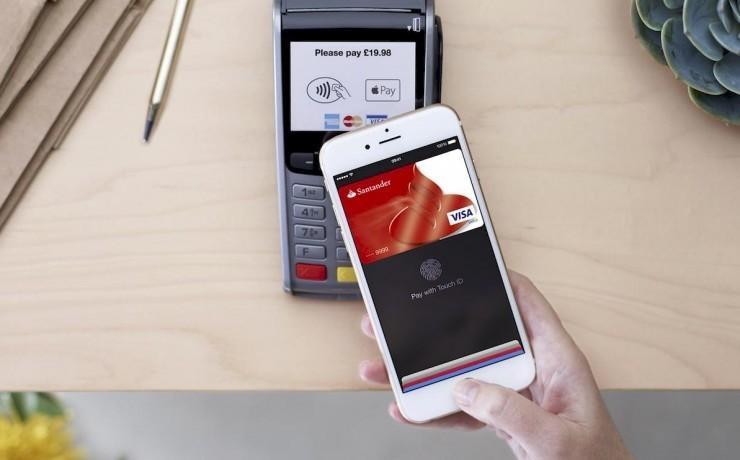蘋果贏了!澳洲反壟斷機構禁止四大銀行集體聲討Apple Pay