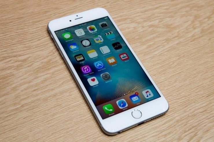 蘋果公佈iPhone自動關機調查結果:非安全問題