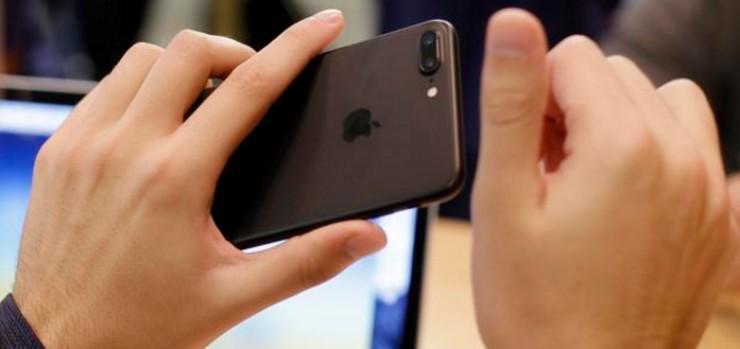 """iOS 10.1發現新漏洞:可繞過""""激活鎖""""強行進入主屏"""