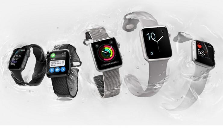IDC發布最新研究報告:蘋果手錶第三季銷量銳減71%