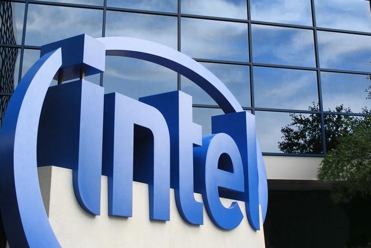 AMD 或授權GPU 技術給英特爾,股價大漲8%