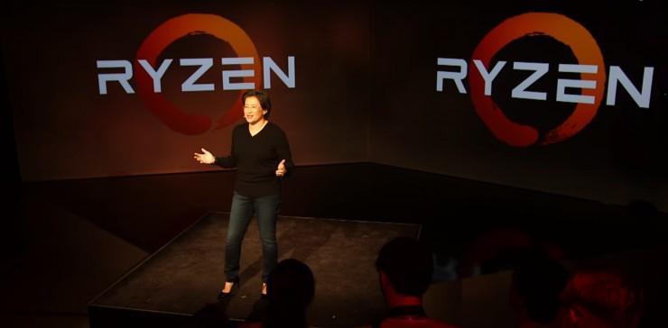 AMD 新一代Vega 顯卡60 幀跑4K,直追GTX 1080