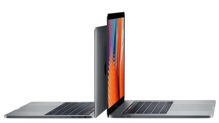 升級系統能延長MacBook Pro續航?想太多!